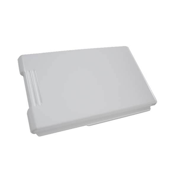 Porta Congelador Original Geladeira Consul CRC24 e Outros 326030548