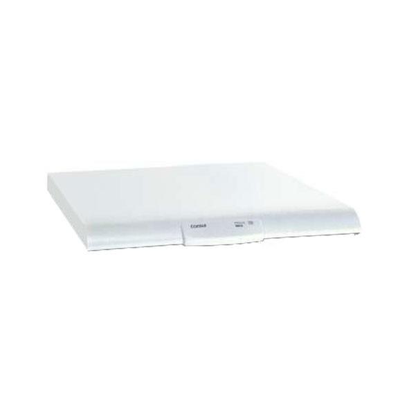 Porta Freezer Consul Horizontal 305 310 Litros CHA31 Original 326051365