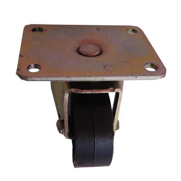 Rodízio Freezer Horizontal Consul Original 1015974