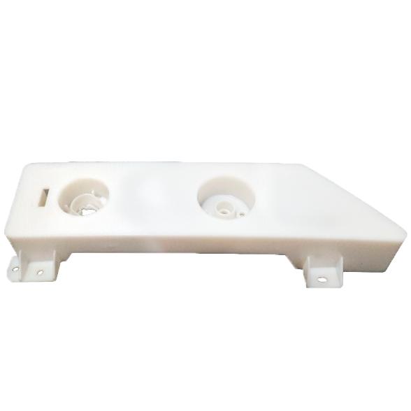 Suporte Componentes Lavadora Brastemp Original W10314795
