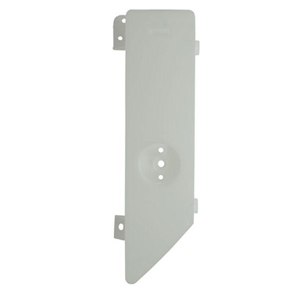 Suporte Componentes Lavadora Brastemp Total BWL09A W10162835 Original