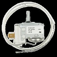 Termostato Ar Condicionado Consul Multi Ar 10.000 Btus CCB10B CC110 Original 326053780