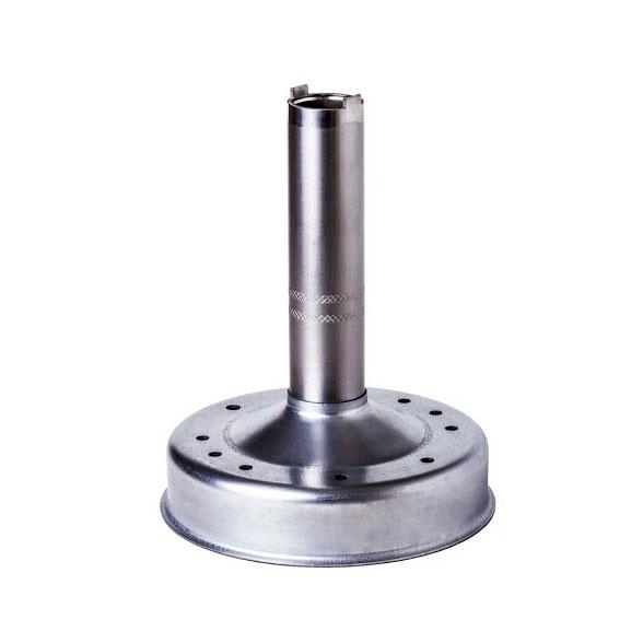 Tubo Centrifugação Lavadora Brastemp Consul 326012774 Original