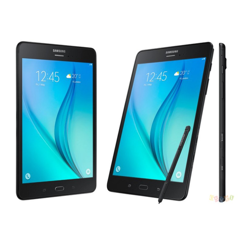 Tablet Samsung Galaxy Tab E 9,6´´