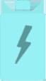 Elétrica Energia