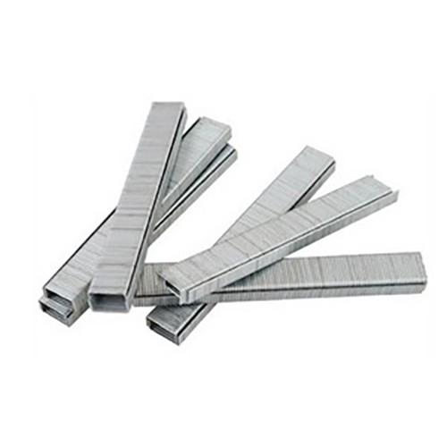 Kit Grampeador em Metal para Tapeceiro com 1000 grampos