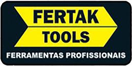 Marca: Fertak Tools