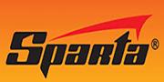 Marca: Sparta