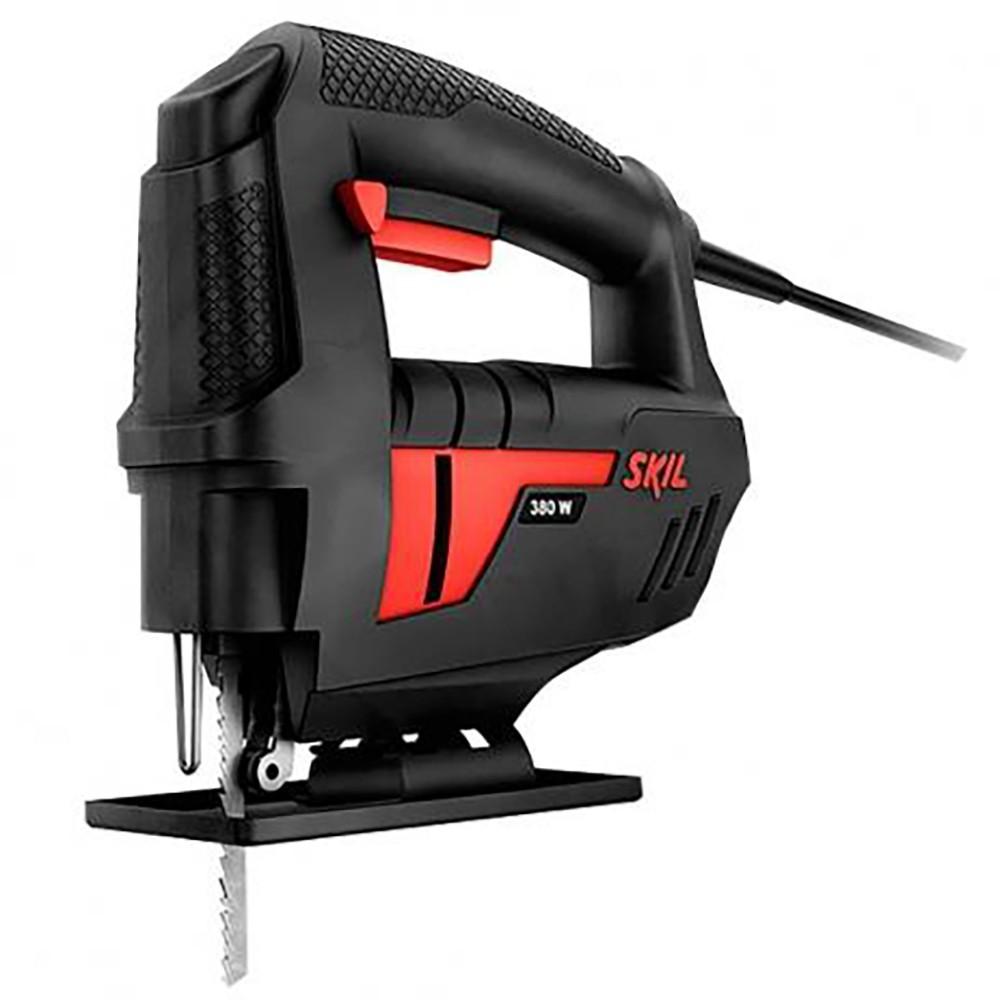 Serra Tico Tico 380W 4380 Skil 127V
