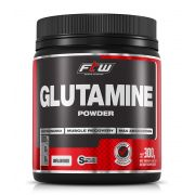 Glutamina - Glutamine Powder - FTW - 300g - Fitoway