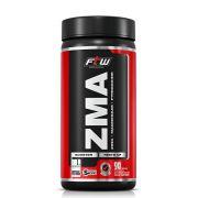 ZMA - Zinco + Magnésio + B6 - 90 Cápsulas