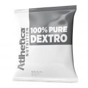 100% PURE DEXTROSE 1 KG ATLHETICA