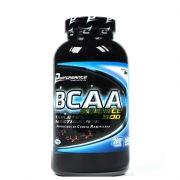 BCAA Science 500 - 200 tabletes mastigáveis - Performance Nutrition