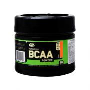 BCAA POWDER 260g - 40 Doses ON