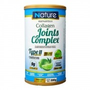 COLLAGEN JOINTS COMPLEX 300GRS NUTRATA