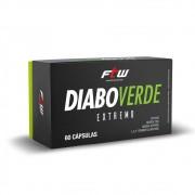 DIABO VERDE 60 CAPS - FTW