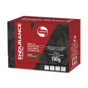 Endurance T-rex Gel Energy Power - Vitafor