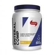 Enteral Comp 800g Substituto De Refeição Completo - Vitafor