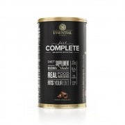 FEEL COMPLETE 547g ESSENTIAL
