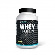 FITFAST WHEY PROTEIN 900g