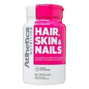 HAIR, SKIN & NAILS - ATLHETICA NUTRITION