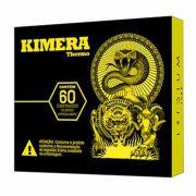 Caixa Thermo Kimera 60 Cápsulas 30g - Iridium Labs