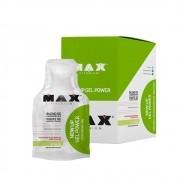 NEW UP GEL POWER 30G MAX TITANIUM