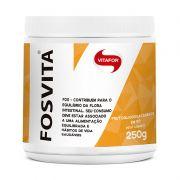 Pote Fosvita 250g Fibras Alimentares - Vitafor