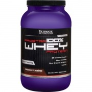 Prostar 100% Whey Protein 2lb - Ultimate Nutrition