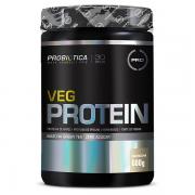 Protein Veg 500g Probiótica