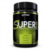 SUPER GLU ULTRA PURE 500G - SYNTRAX