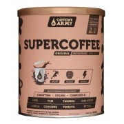 SUPERCOFFEE 2.0 220g - CAFFEINEE ARMY