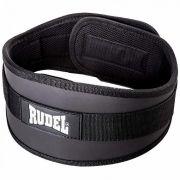Cinturão Suporte de Coluna Gladian - Rudel
