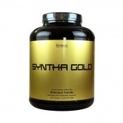 Syntha Gold 5lbs Blend De Proteínas - Ultimate Nutrition