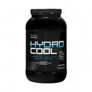 Whey Hydro Cool 3LB Ultimate Nutrition