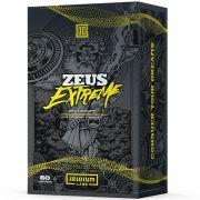 ZEUS EXTREME 60CAPS IRIDIUM
