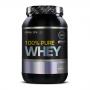 Pote 100% Pure Whey 900g Concentrado - Probiotica