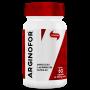 Arginofor 60 Cápsulas L-arginina Isolado - Vitafor