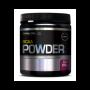 Bcaa Powder 200g Aminoácidos Sabores - Probiótica