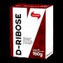 Caixa D-ribose 30 Sachês 150g Repositor Energético - Vitafor