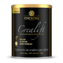 Crealift 300g Creatina 100% Pura Monohidratada - Essential