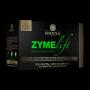 Zymelift 30 Sachês Enzimas Digestivas - Essential