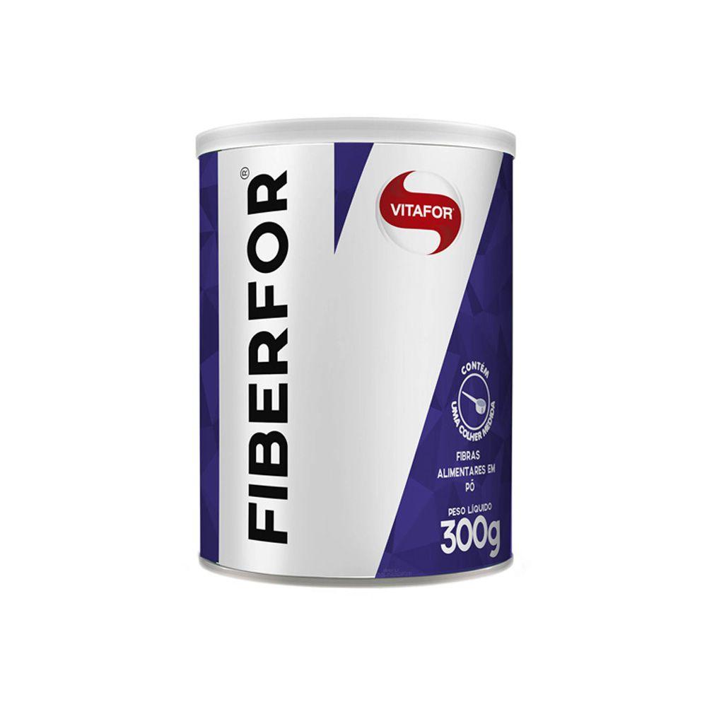FIBERFOR - 300g - VITAFOR