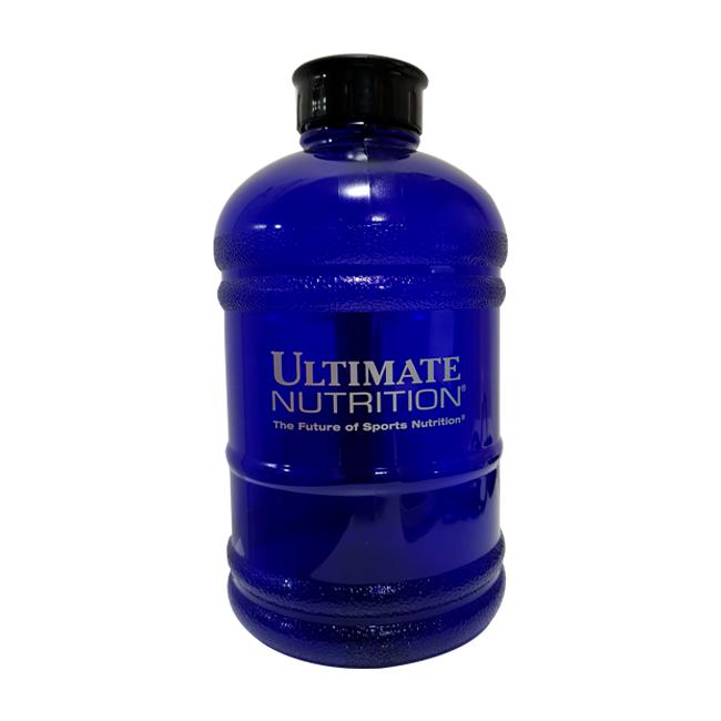 Galão 2,2L Ultimate Nutrition