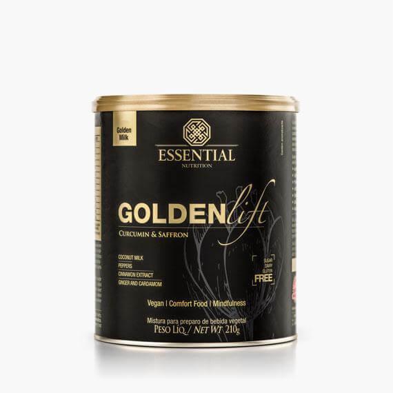 GOLDEN LIFT - 210G ESSENTIAL