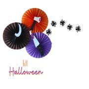 Halloween festa dia das bruxas