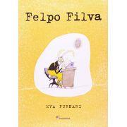FELPO FILVA - EVA FURNARI