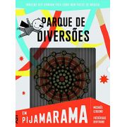 Parque de Diversões em Pijamarama - FREDERIQUE BERTRAND