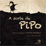 SORTE DE PIPO, A - MATZE DOEBELE