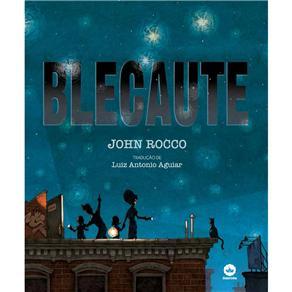 BLECAUTE - JOHN ROCCO
